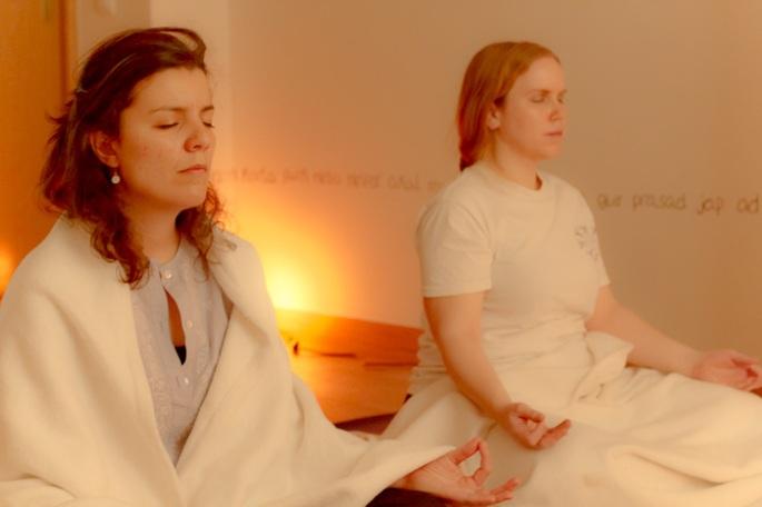 meditation-5