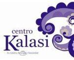 yoga en centro kalasi